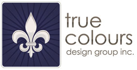 True Colours Design Group - residential and commercial design consultation in Vancouver B.C.
